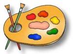 paintpalette1