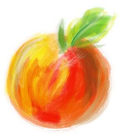 peach41