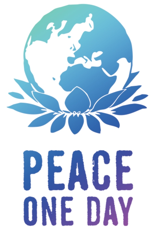peace_one_day_logo