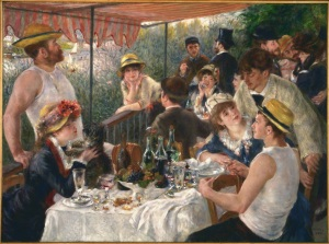 renoir_-_luncheon_at_the_boating_party1