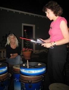 drumming1
