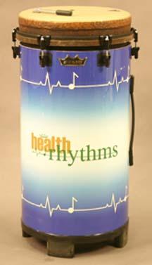 drum-healthrhythms