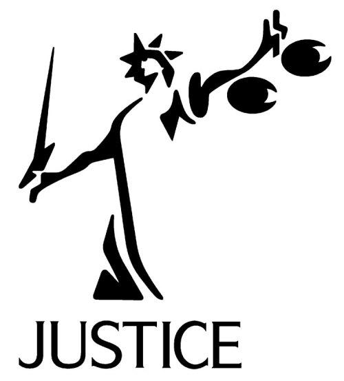 justice11