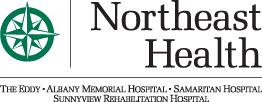 northeast-health_ny
