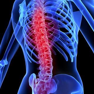 spinal, cord, injury, accident, car, wreck, crash, injuries, paraplegic, quadriplegic
