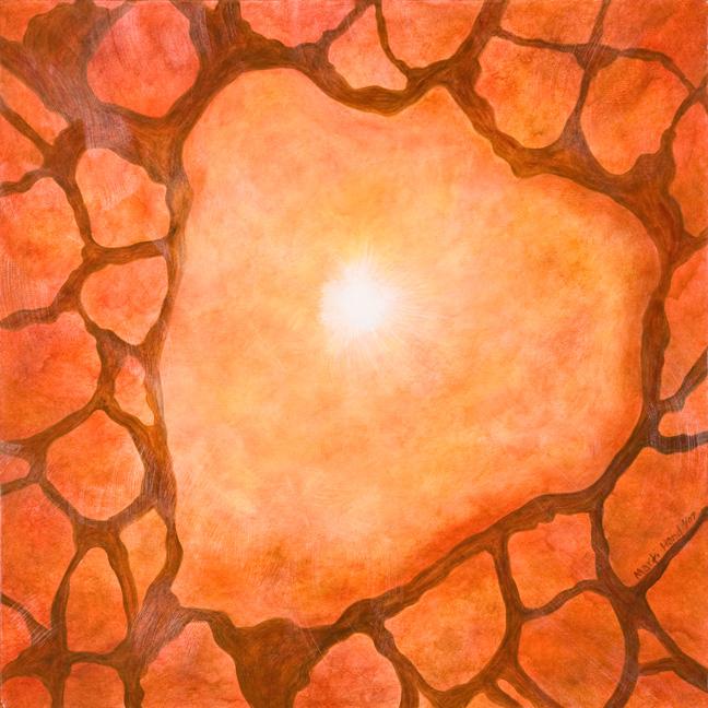 heartspace-portal-series