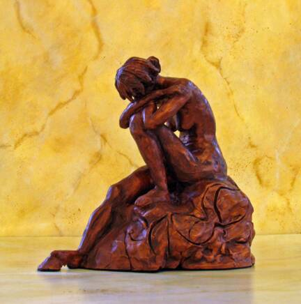 sculpture-by-Marti-Hand