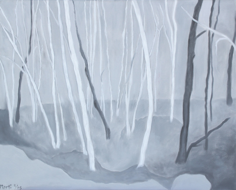 birch-trees-individual-works-by-Marti-Hand