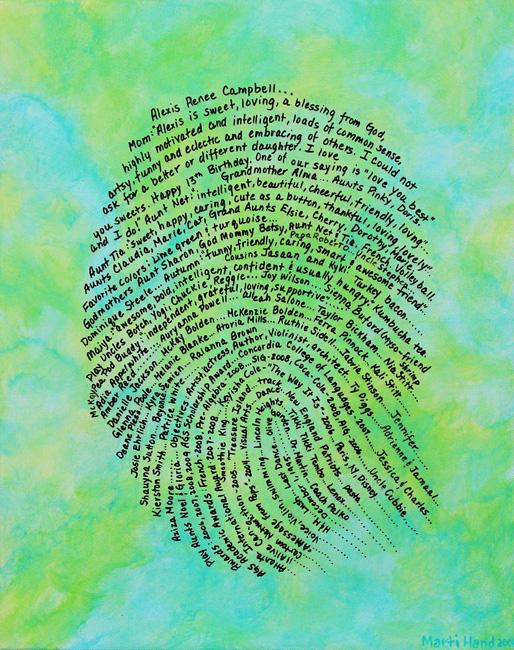 alexis-fingerprint