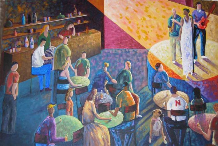 bar-scene-by-Marti-Hand