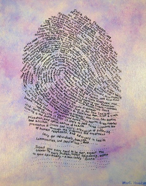 fingerprint-portraits