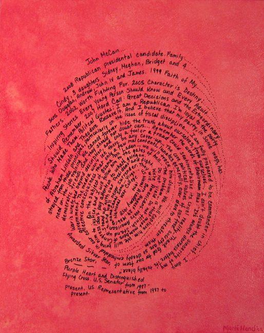 McCain's-fingerprint-fingerprint-portraits