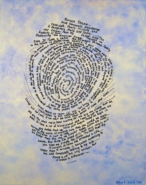 fingerprint-portrait-fingerprint-portraitures