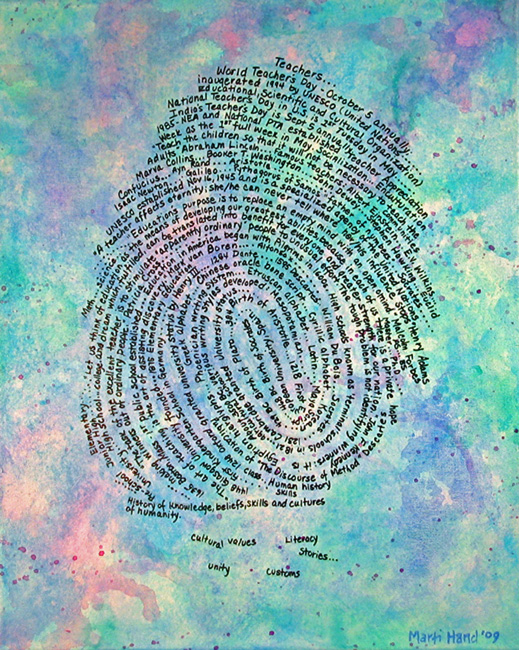 fingerprint-portraits-teachers'-fingerprint
